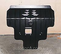 Защита картера двигателя, кпп BMW Е34 c установкой! Киев