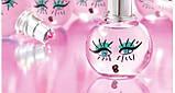 Lanvin Eclat d'Arpege Eyes On You парфюмированная вода 100 ml. (Ланвин Эклат Дарпеж Айс он Ю), фото 3