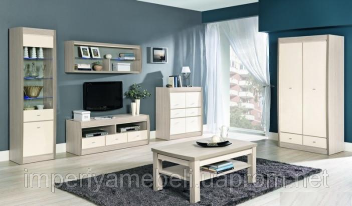 мебель для гостинной Axel цена 10 589 грн купить в киеве Prom