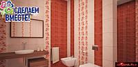 Коллекция Премьера керамическая плитка для стен и пола