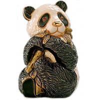 Медведь Панда De Rosa Rinconada Small Wildlife Dr007sw-13 черный