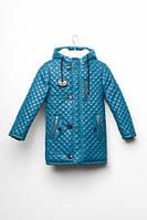 Зимняя куртка для мальчика -26283-2