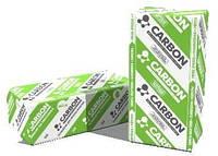 5 см XPS Carbon (Карбон) - экструзионный пенополистирол ТехноНиколь