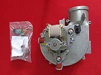 Вентилятор Vaillant Turbomax, TurboTec, фото 1