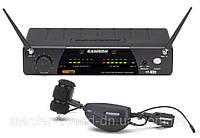 Радиосистема Samson SW77AVSW4 UHF AIRLINE 77 w/HM40