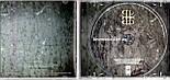 Музичний сд диск PARADISE LOST Faith Divides Us / Death Unites Us (2009) (audio cd), фото 2