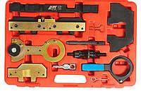 Набор фиксаторов (BMW M40,43,50,52,54,56) JTC 4759