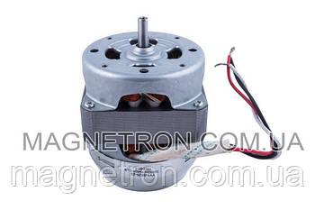 Мотор для хлебопечки YY1-8625-23 DeLonghi KW702919