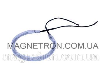 Универсальный тэн для аэрогриля D=110mm 700x800W