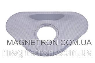 Фильтр-лоток тонкой очистки для посудомоечных машин Indesit, Ariston С00145075