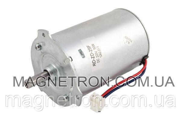 Мотор для хлебопечек RD-ZD-25F Zelmer 432010.036 145600, фото 2