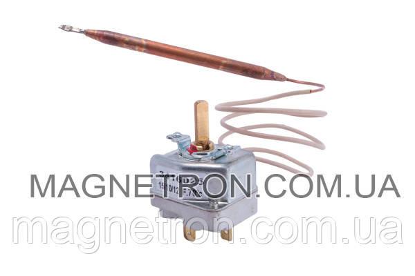 Терморегулятор для бойлера T85 30-70°C 250V 20A Thermowatt, фото 2