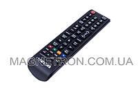 Пульт для телевизора Samsung AA59-00741A