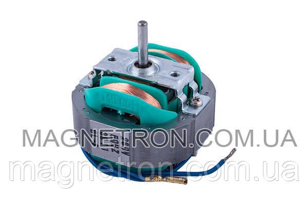 Двигатель (мотор) для овощесушилок Zelmer T16 CL-F 636201.0005 755879, фото 2