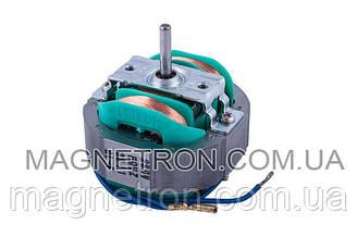 Двигатель (мотор) для овощесушилок Zelmer T16 CL-F 636201.0005 755879