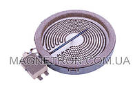 Конфорка для стеклокерамических поверхностей Pyramida D=140mm 1200W 3030300161