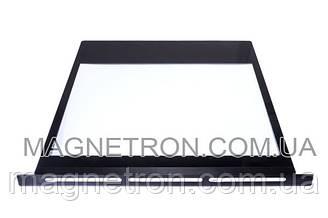 Внутреннее стекло двери для духовки Pyramida 33103012