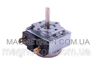 Таймер (механический) для духовых шкафов Pyramida DKJ/1 33307002