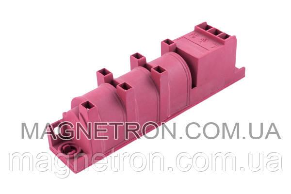 Блок электроподжига для газовой плиты Pyramida 40900020, фото 2