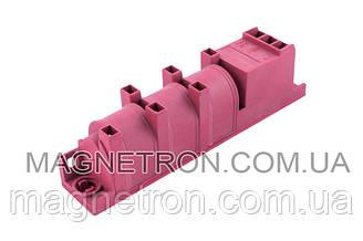 Блок электроподжига для газовой плиты Pyramida 40900020