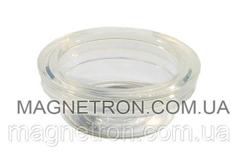 Мембрана силиконовая CP9914/01 для молокоотсосов Philips 421331301091