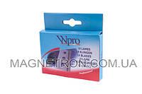 Лезвия сменные для скребка Whirlpool 481281728162