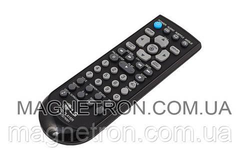 Пульт для Blu-ray проигрывателя LG AKB72975301