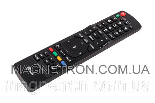 Пульт для телевизора LG AKB72915203, фото 2
