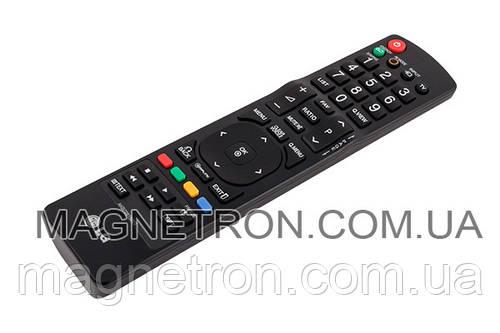 Пульт для телевизора LG AKB72915203