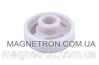Колесо ящика для посудомоечных машин Indesit, Ariston С00056347