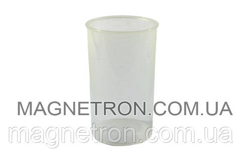 Мерный стакан 230ml для хлебопечки LG EBZ60822111