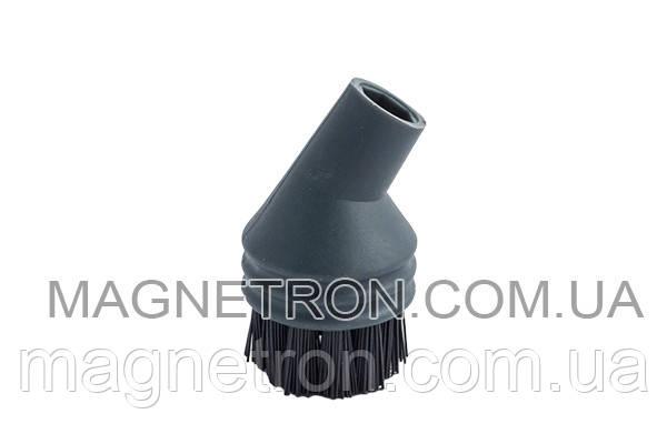Щетка насадка для ручного парогенератора Ariete AT5065500910, фото 2