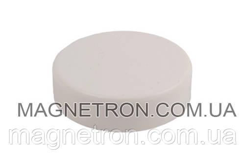 Крышечка баночки 85/1 для йогуртницы Ariete AT6155501800