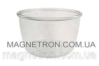 Универсальная чаша для аэрогрилей 7 л.