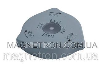 Пробка для соли посудомоечной машины Ariston С00041088