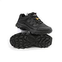 Тактические кроссовки Magnum M-P.A.C.T black, фото 1