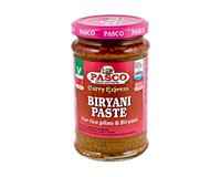 Бирьяни паста для плова и риса