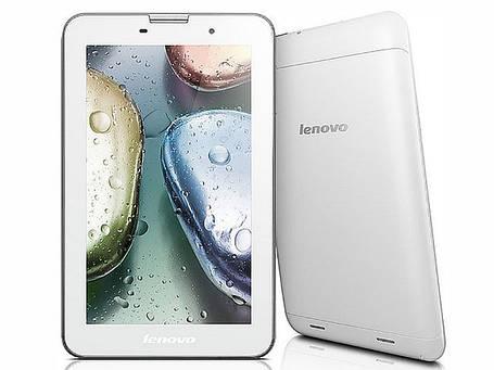 Чехол для Lenovo A3000 IdeaTab