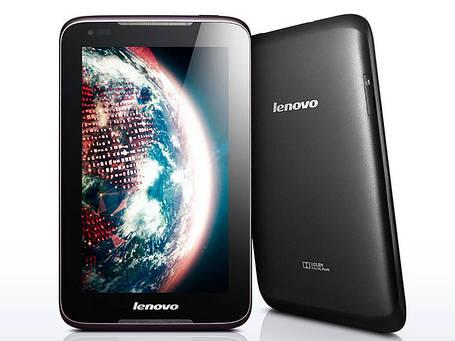 Чехол для Lenovo A1000 IdeaTab