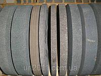 "Круг шлифовальный ПП 250х25х76мм 14А (Серый) F46 /зерно 40 (СМ) ""ЗАК"""