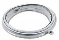 Манжет (резина) люка для стиральных машин ARDO код 404001000