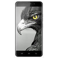 "Смартфон Ulefone Metal, 3GB+16GB Черный экран 5"" IPS 1280x720 Android 6.0 MTK6753 3050 mAh 2SIM камера 13+5 Мп"
