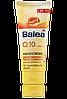 Крем для рук и ногтей Balea Q10 + Omega 100ml.