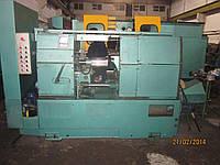 1Б216-6К токарный станок-автомат шестишпиндельный горизонтальный