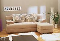 Чистка диванов и мягкой мебели Херсон