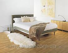 Подвійна овеча шкура, килимки з шкур, придбати накидку