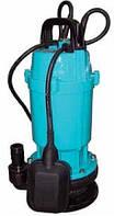Насос дренажный Aquatica 773233, купить насос недорого