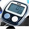 Велокомпьютер 14 функций LCD Bike Bicycle Cycle Computer Odometer Speedometer NR 14 Function 01