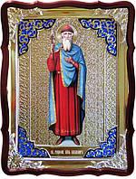 Именные иконы в нашем каталоге - Святой Владимир