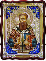Православные иконы для храма - Святой Григорий палама